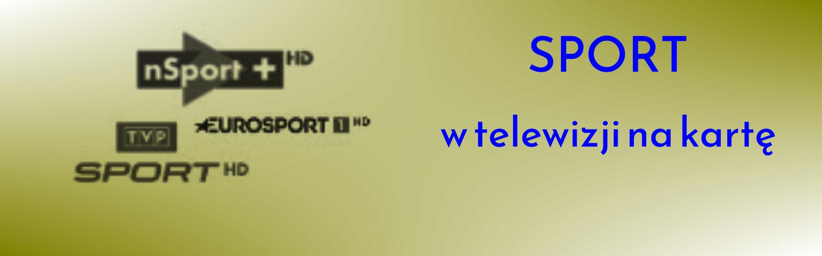 Telewizja N Na Karte Doładowanie.Tvnakarte Eu Serwis O Ofertach Telewizji Na Karte Ważność